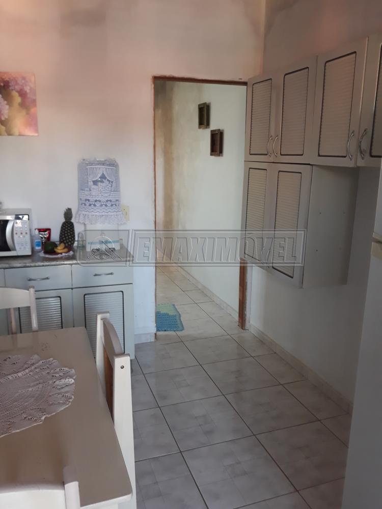 Comprar Casas / em Bairros em Sorocaba apenas R$ 270.000,00 - Foto 24