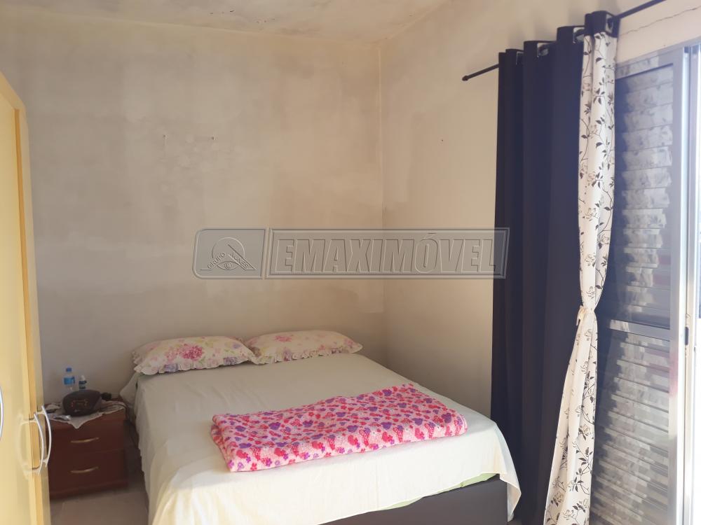 Comprar Casas / em Bairros em Sorocaba apenas R$ 270.000,00 - Foto 28