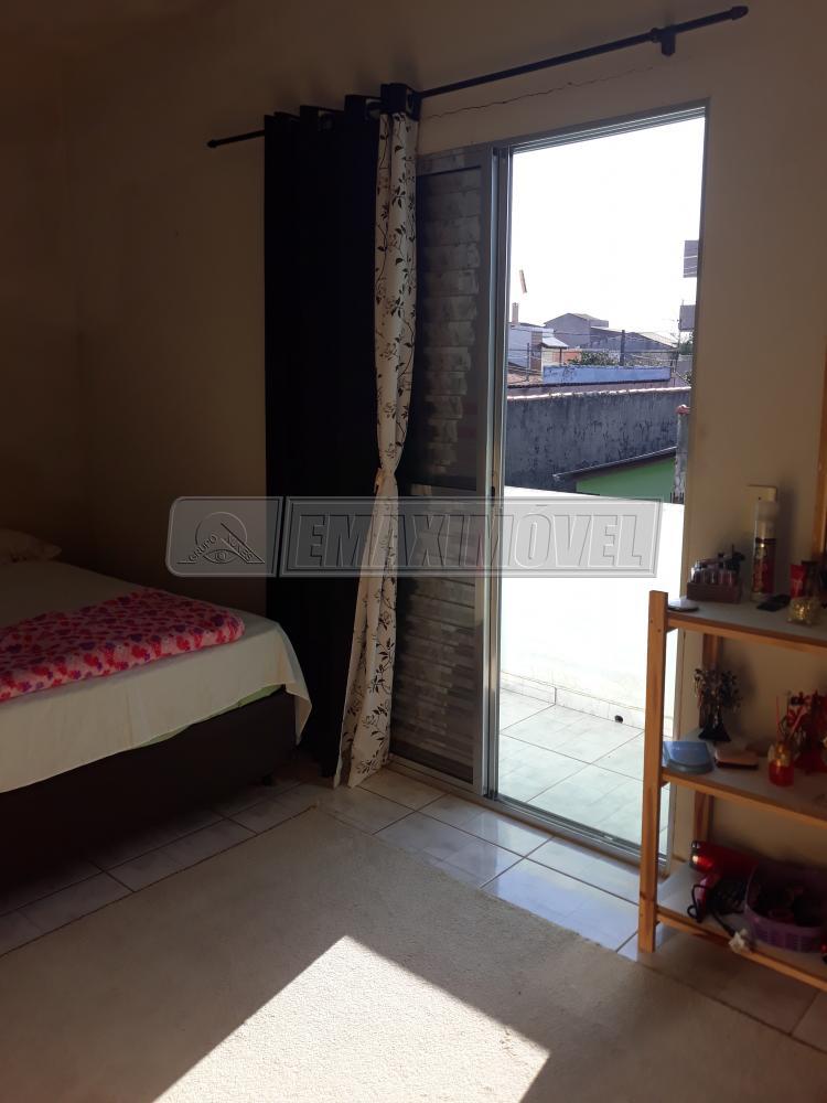 Comprar Casas / em Bairros em Sorocaba apenas R$ 270.000,00 - Foto 29