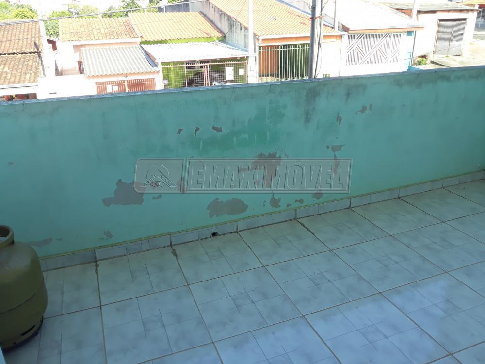 Comprar Casas / em Bairros em Sorocaba apenas R$ 270.000,00 - Foto 32