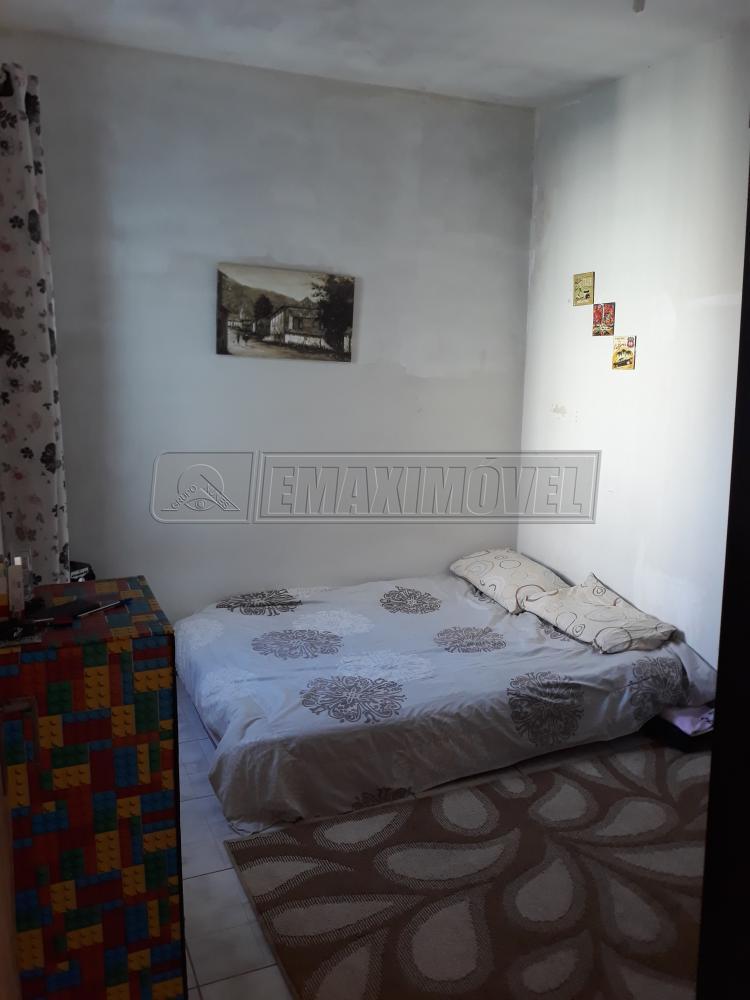 Comprar Casas / em Bairros em Sorocaba apenas R$ 270.000,00 - Foto 34