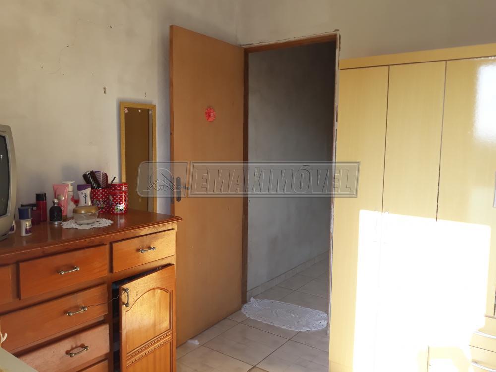 Comprar Casas / em Bairros em Sorocaba apenas R$ 270.000,00 - Foto 36