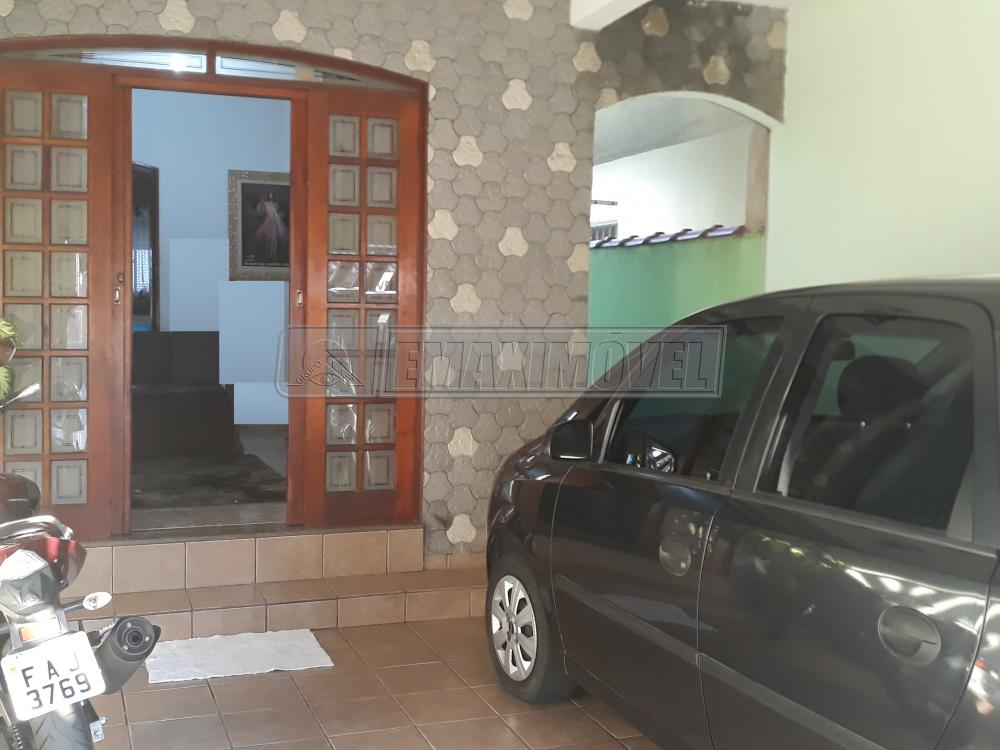 Comprar Casas / em Bairros em Sorocaba apenas R$ 365.000,00 - Foto 2