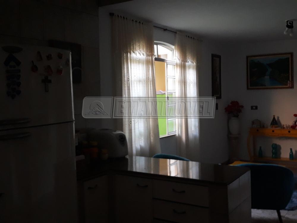 Comprar Casas / em Bairros em Sorocaba apenas R$ 365.000,00 - Foto 10