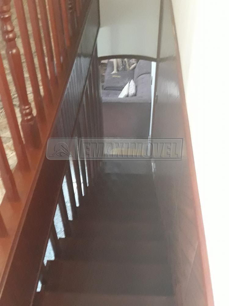 Comprar Casas / em Bairros em Sorocaba apenas R$ 365.000,00 - Foto 13