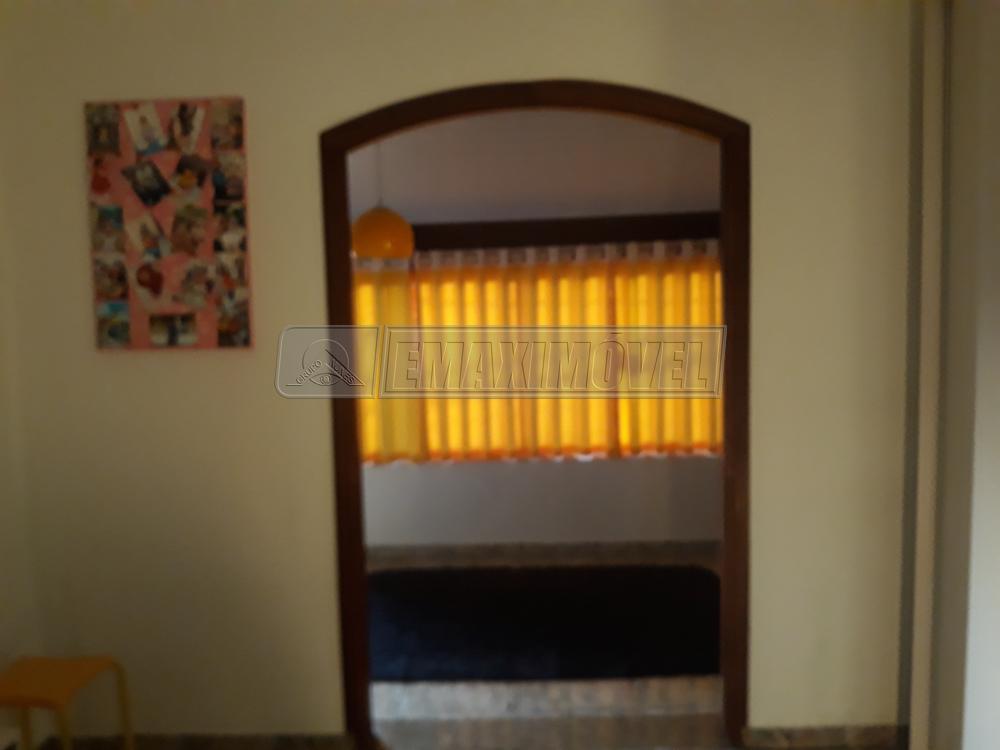 Comprar Casas / em Bairros em Sorocaba apenas R$ 365.000,00 - Foto 17