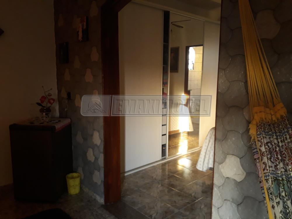 Comprar Casas / em Bairros em Sorocaba apenas R$ 365.000,00 - Foto 19