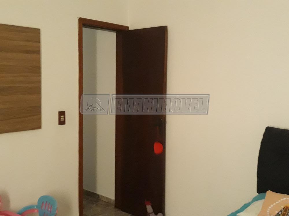 Comprar Casas / em Bairros em Sorocaba apenas R$ 365.000,00 - Foto 22