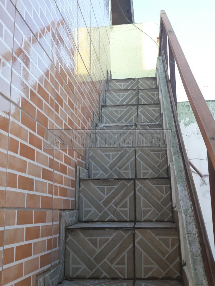 Comprar Casas / em Bairros em Sorocaba apenas R$ 365.000,00 - Foto 26