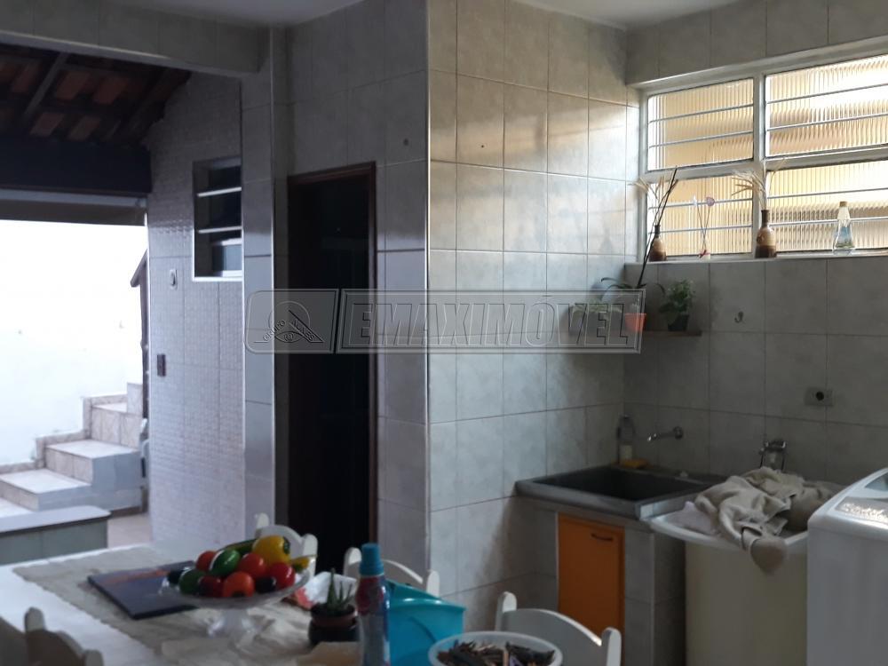 Comprar Casas / em Bairros em Sorocaba apenas R$ 365.000,00 - Foto 27