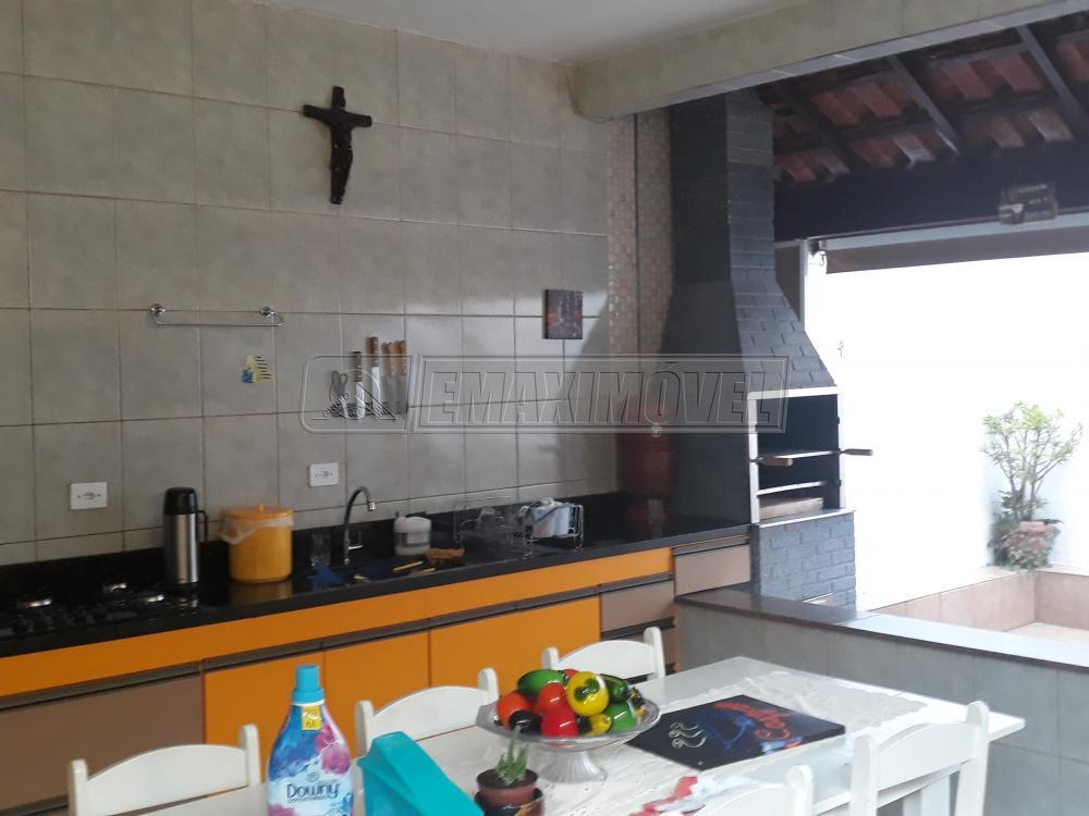 Comprar Casas / em Bairros em Sorocaba apenas R$ 365.000,00 - Foto 28
