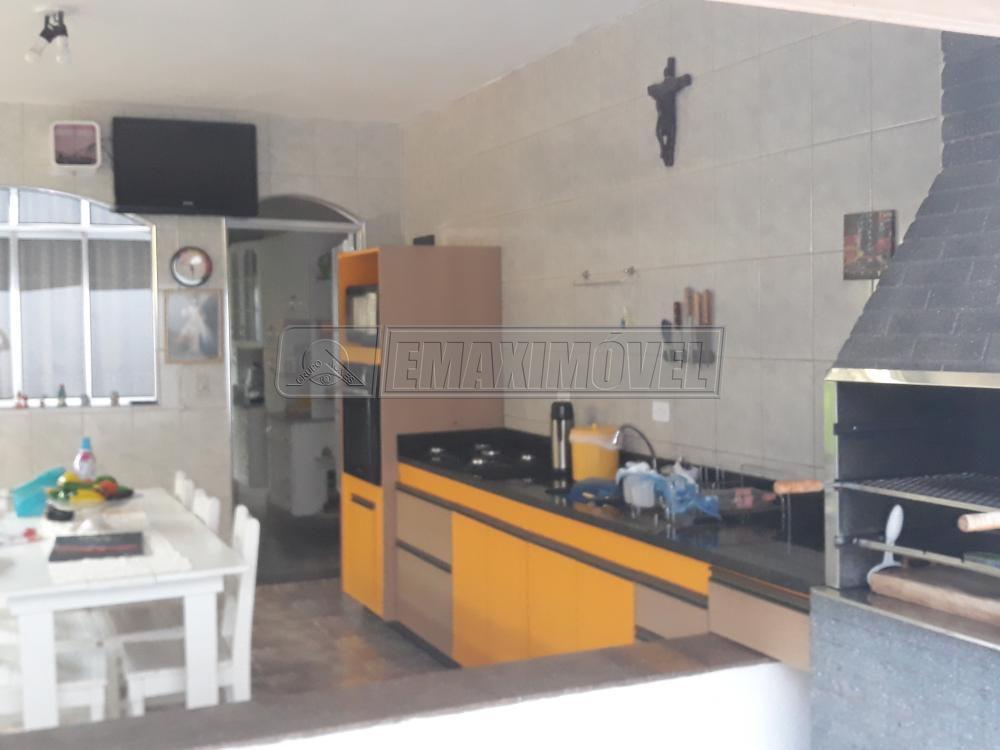 Comprar Casas / em Bairros em Sorocaba apenas R$ 365.000,00 - Foto 29