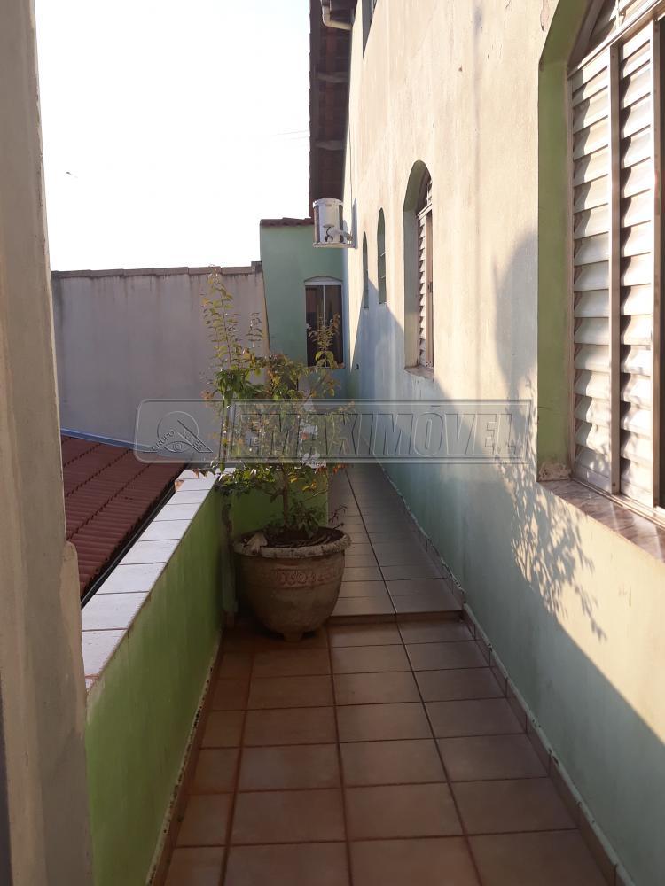 Comprar Casas / em Bairros em Sorocaba apenas R$ 365.000,00 - Foto 30