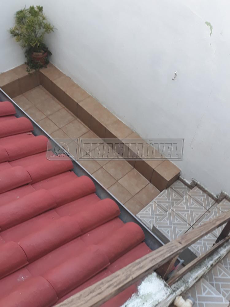 Comprar Casas / em Bairros em Sorocaba apenas R$ 365.000,00 - Foto 31
