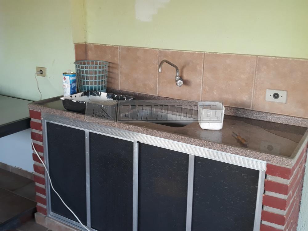 Comprar Casas / em Bairros em Sorocaba apenas R$ 365.000,00 - Foto 33