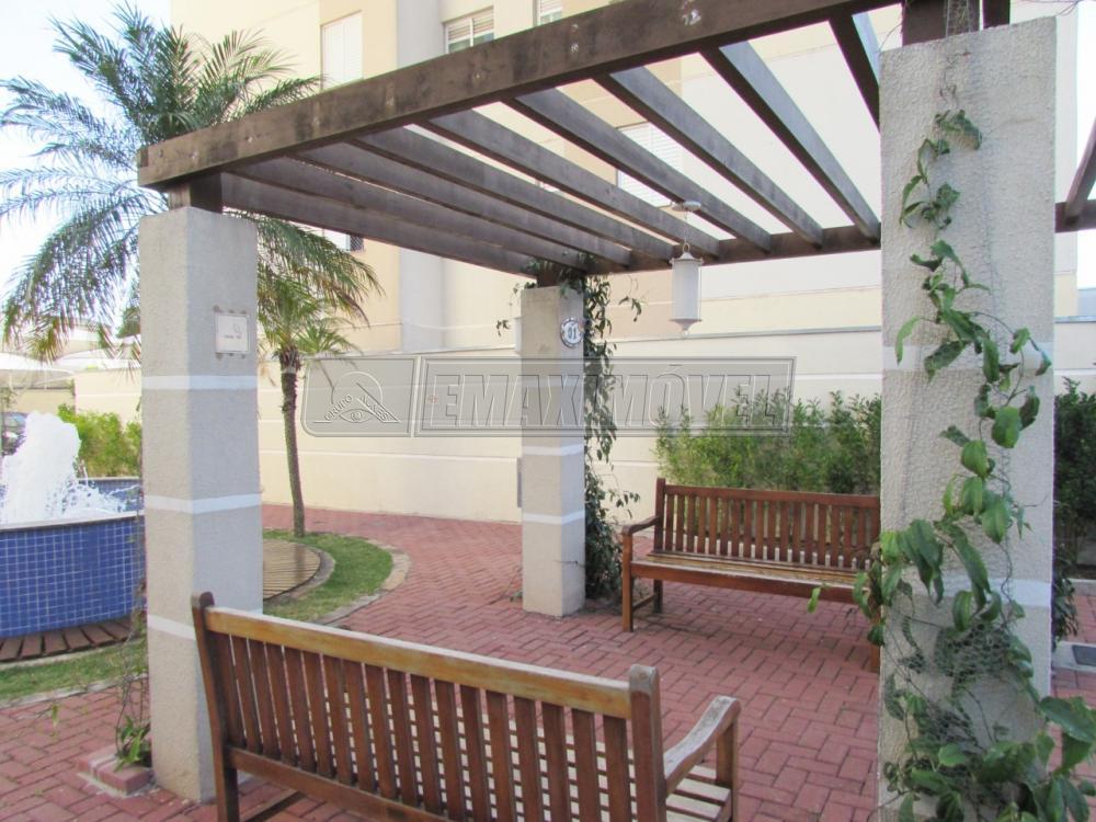 Alugar Apartamentos / Apto Padrão em Sorocaba apenas R$ 1.400,00 - Foto 19