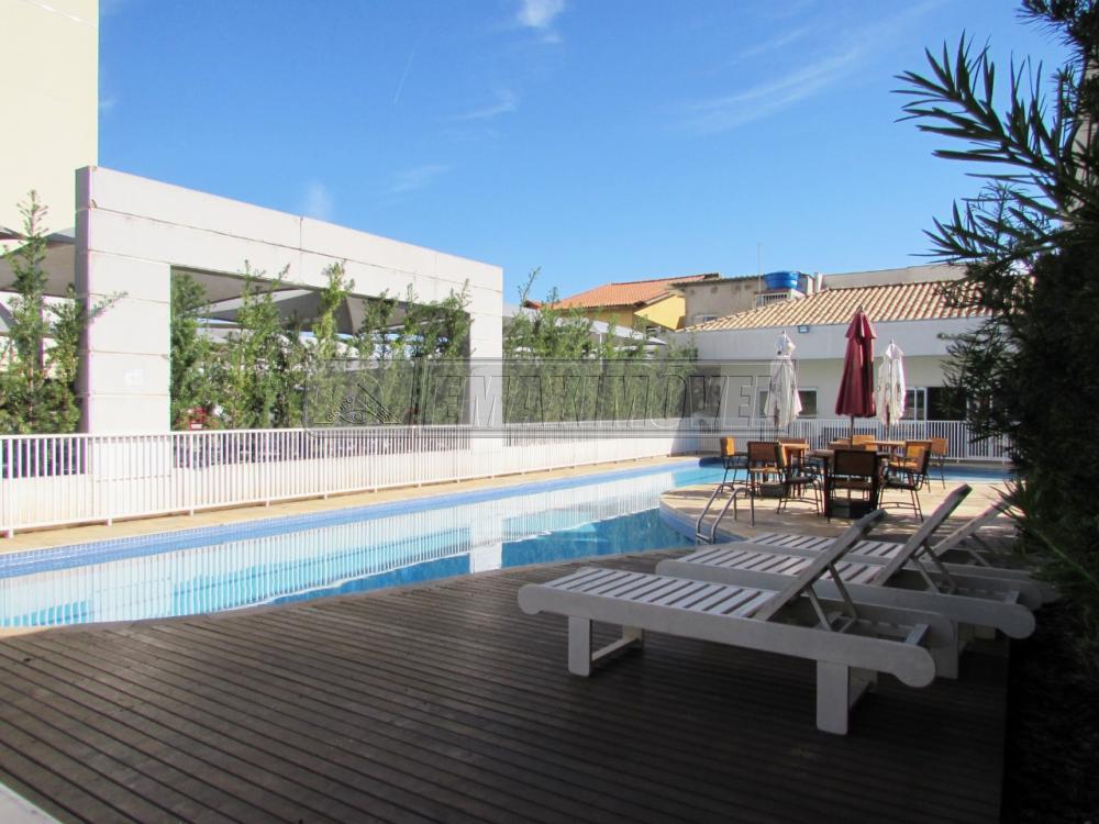 Alugar Apartamentos / Apto Padrão em Sorocaba apenas R$ 1.400,00 - Foto 22