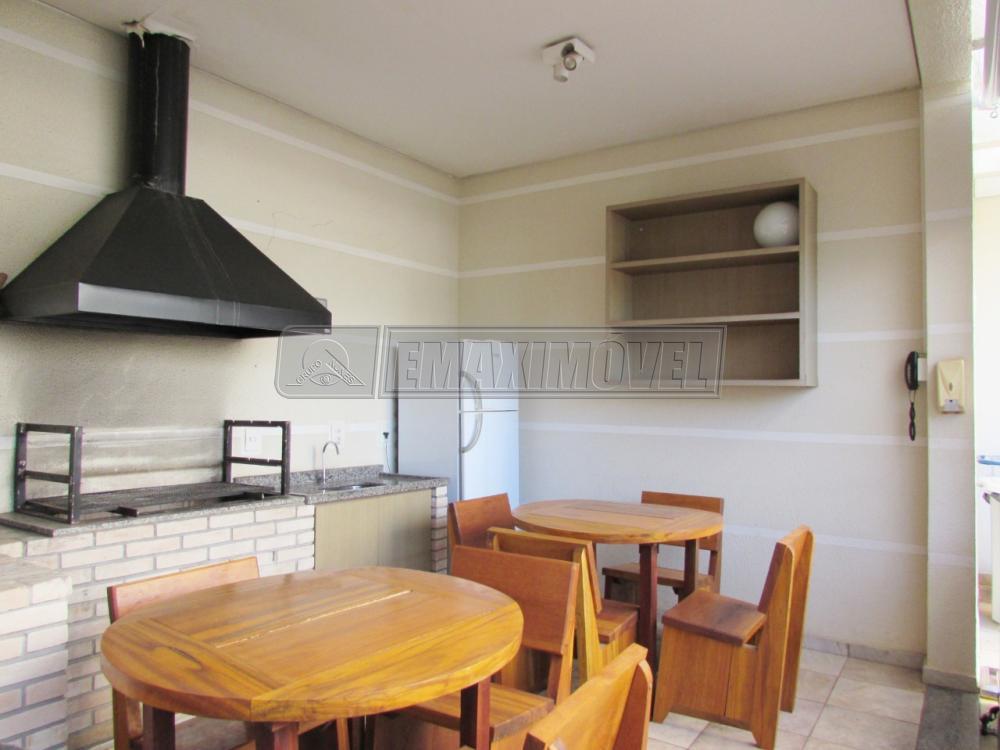 Alugar Apartamentos / Apto Padrão em Sorocaba apenas R$ 1.400,00 - Foto 26
