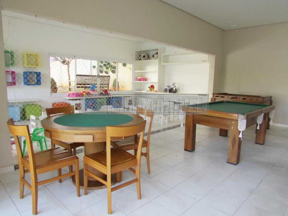 Alugar Apartamentos / Apto Padrão em Sorocaba apenas R$ 1.400,00 - Foto 28