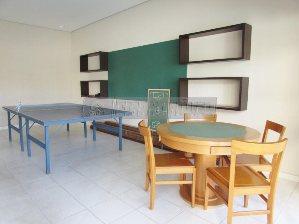 Alugar Apartamentos / Apto Padrão em Sorocaba apenas R$ 1.400,00 - Foto 29