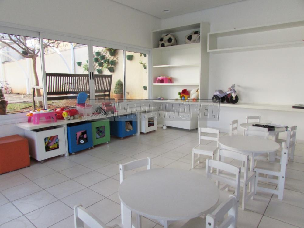 Alugar Apartamentos / Apto Padrão em Sorocaba apenas R$ 1.400,00 - Foto 30