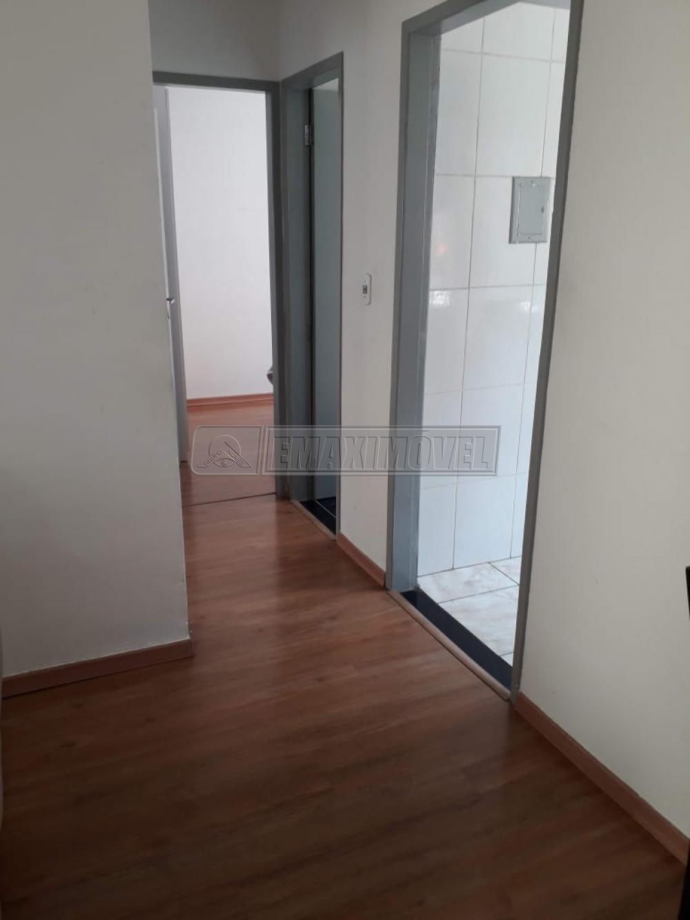 Comprar Apartamentos / Apto Padrão em Sorocaba apenas R$ 170.000,00 - Foto 3