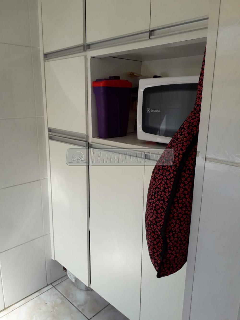 Comprar Apartamentos / Apto Padrão em Sorocaba apenas R$ 170.000,00 - Foto 13