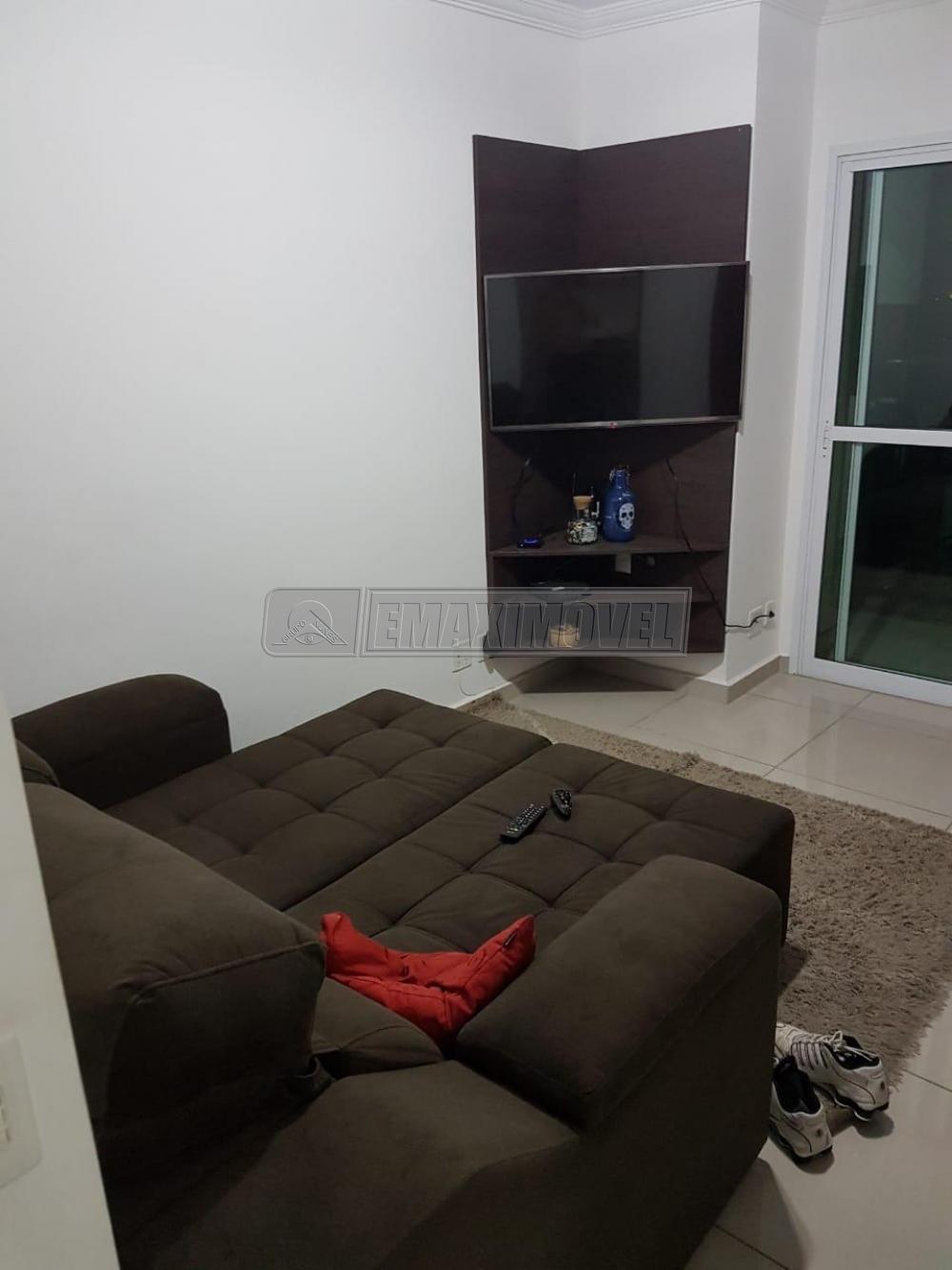 Comprar Apartamentos / Apto Padrão em Sorocaba apenas R$ 315.000,00 - Foto 2