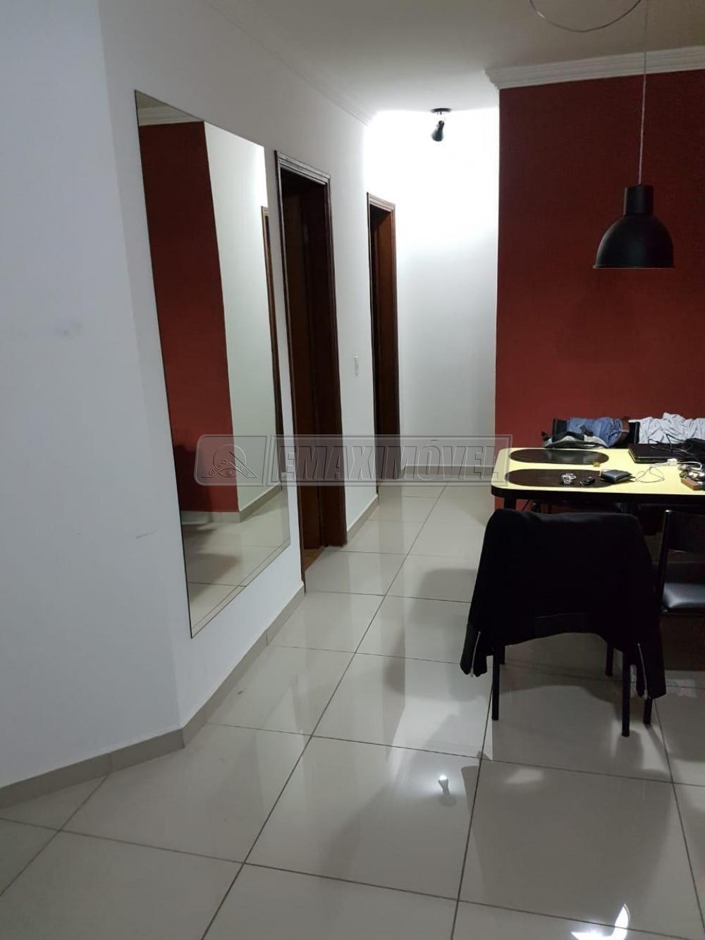 Comprar Apartamentos / Apto Padrão em Sorocaba apenas R$ 315.000,00 - Foto 5