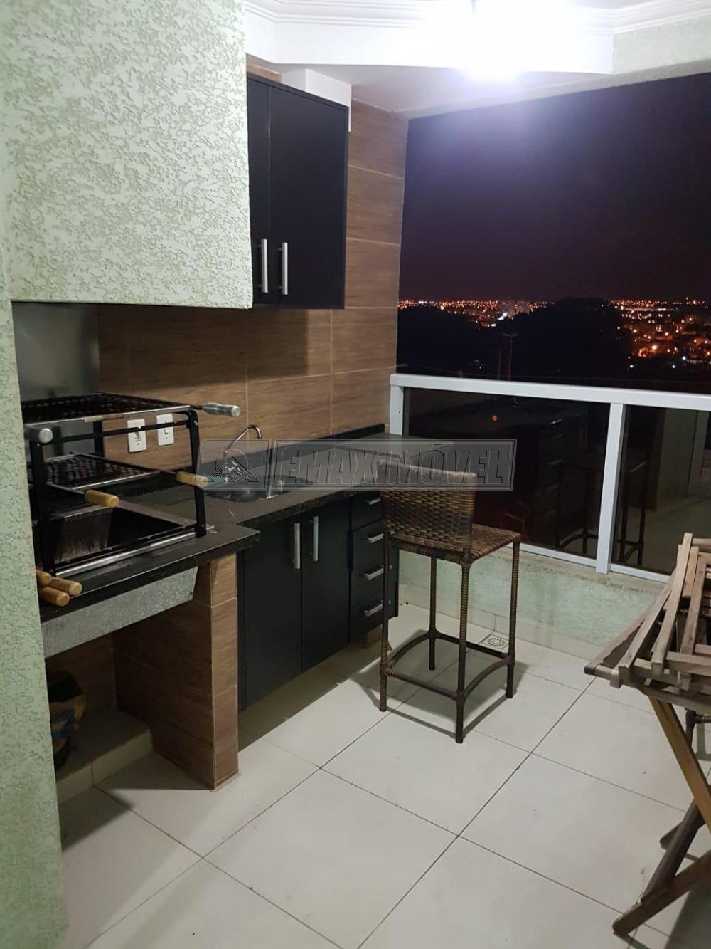 Comprar Apartamentos / Apto Padrão em Sorocaba apenas R$ 315.000,00 - Foto 10