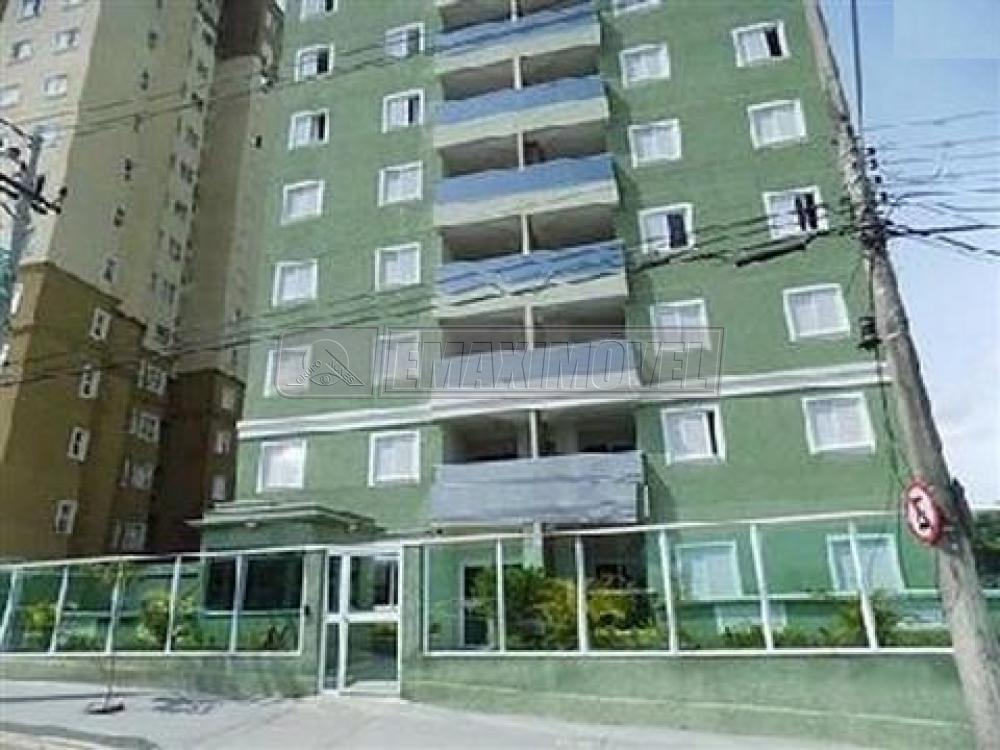 Comprar Apartamentos / Apto Padrão em Sorocaba apenas R$ 315.000,00 - Foto 1
