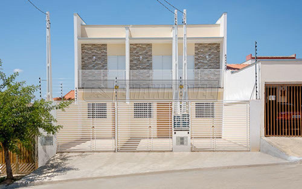 Comprar Casas / em Condomínios em Sorocaba apenas R$ 220.000,00 - Foto 1
