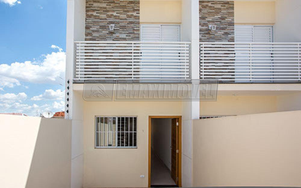 Comprar Casas / em Condomínios em Sorocaba apenas R$ 220.000,00 - Foto 2