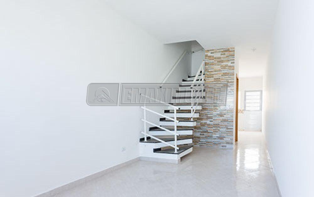 Comprar Casas / em Condomínios em Sorocaba apenas R$ 220.000,00 - Foto 6
