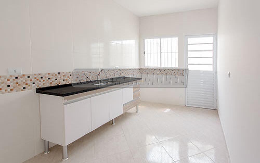 Comprar Casas / em Condomínios em Sorocaba apenas R$ 220.000,00 - Foto 8