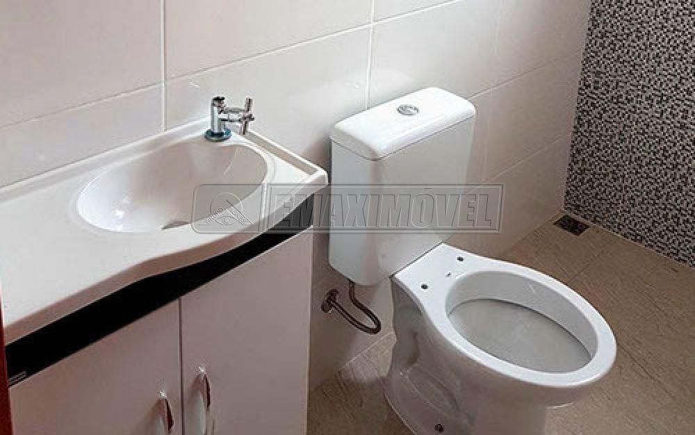 Comprar Casas / em Condomínios em Sorocaba apenas R$ 220.000,00 - Foto 9