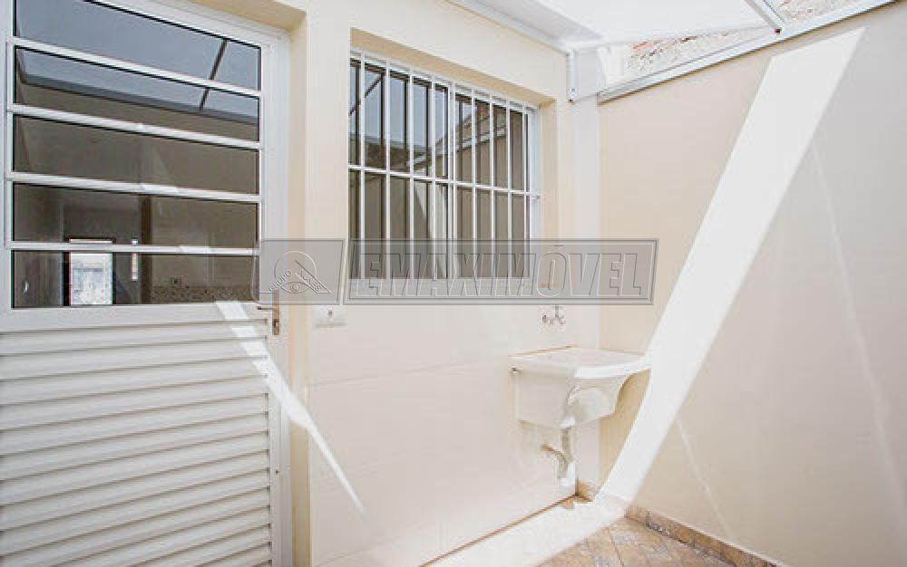 Comprar Casas / em Condomínios em Sorocaba apenas R$ 220.000,00 - Foto 14