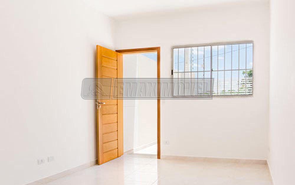 Comprar Casa / em Condomínios em Sorocaba R$ 220.000,00 - Foto 4