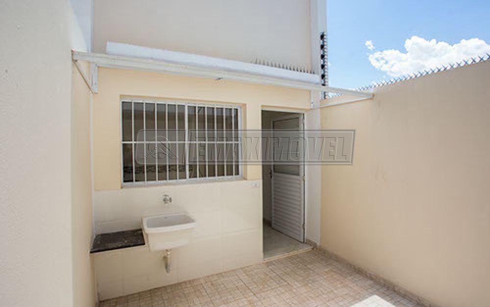 Comprar Casa / em Condomínios em Sorocaba R$ 220.000,00 - Foto 14