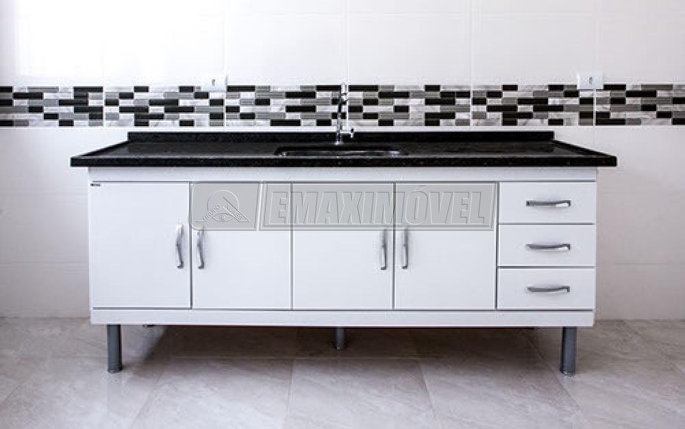 Comprar Casa / em Condomínios em Sorocaba R$ 220.000,00 - Foto 9