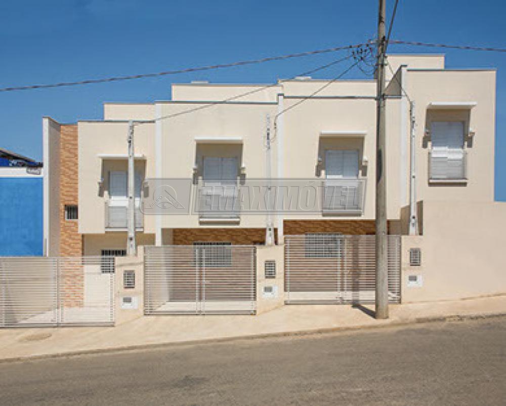 Comprar Casa / em Condomínios em Sorocaba R$ 220.000,00 - Foto 1