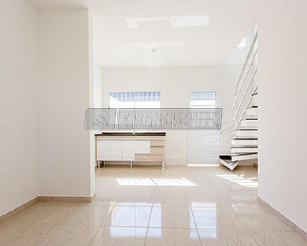 Comprar Casa / em Condomínios em Sorocaba R$ 220.000,00 - Foto 5