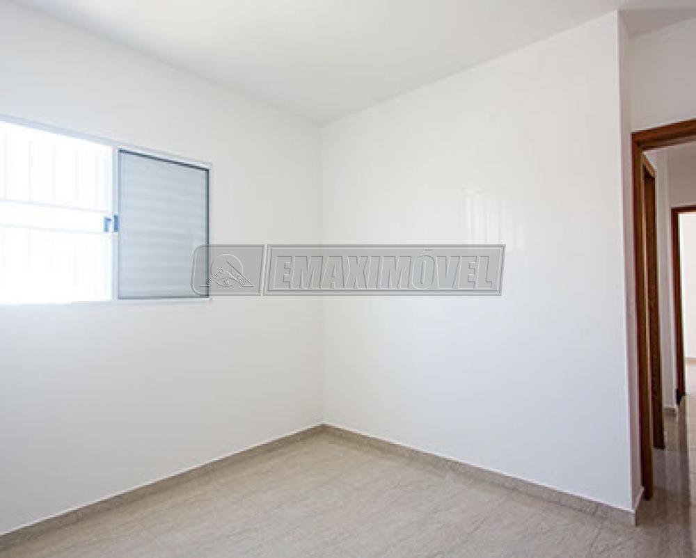 Comprar Casa / em Condomínios em Sorocaba R$ 220.000,00 - Foto 8