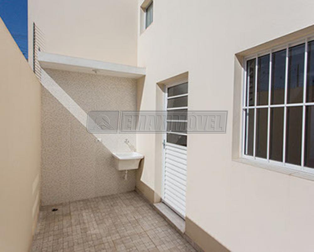Comprar Casa / em Condomínios em Sorocaba R$ 220.000,00 - Foto 10