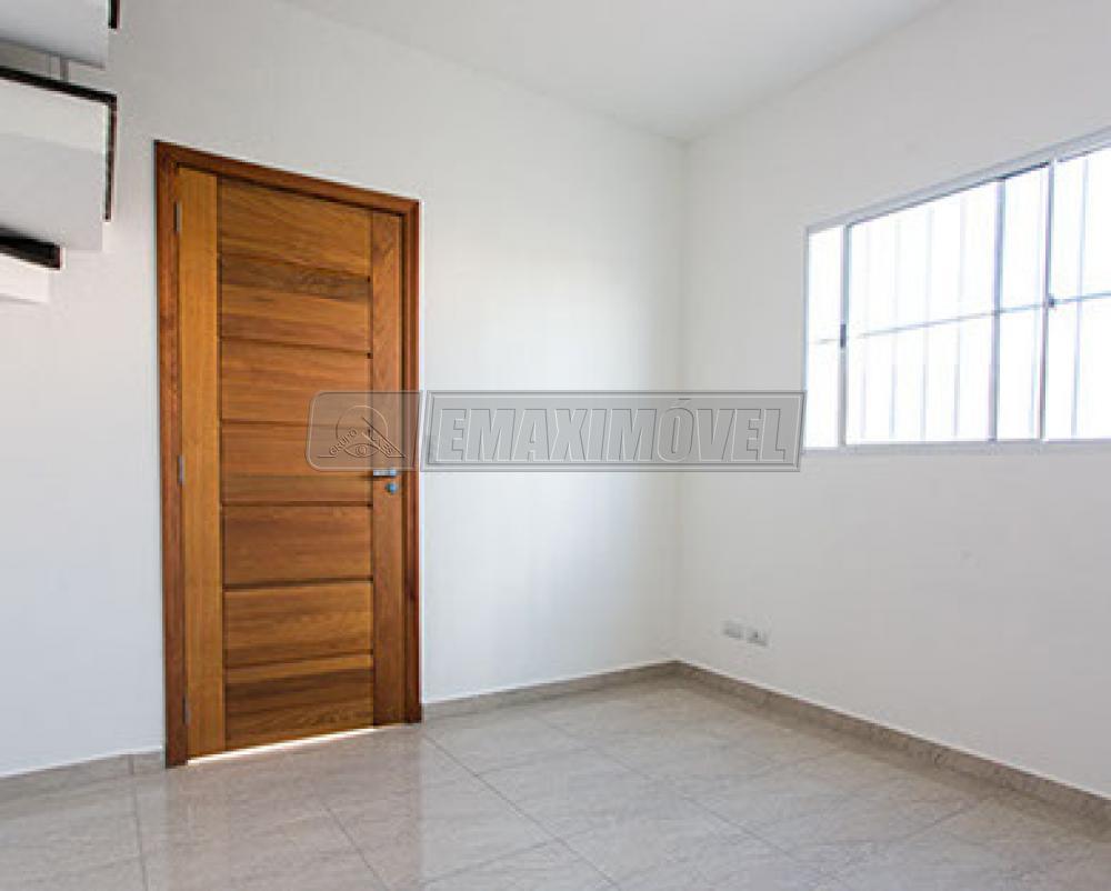Comprar Casas / em Condomínios em Sorocaba apenas R$ 220.000,00 - Foto 4