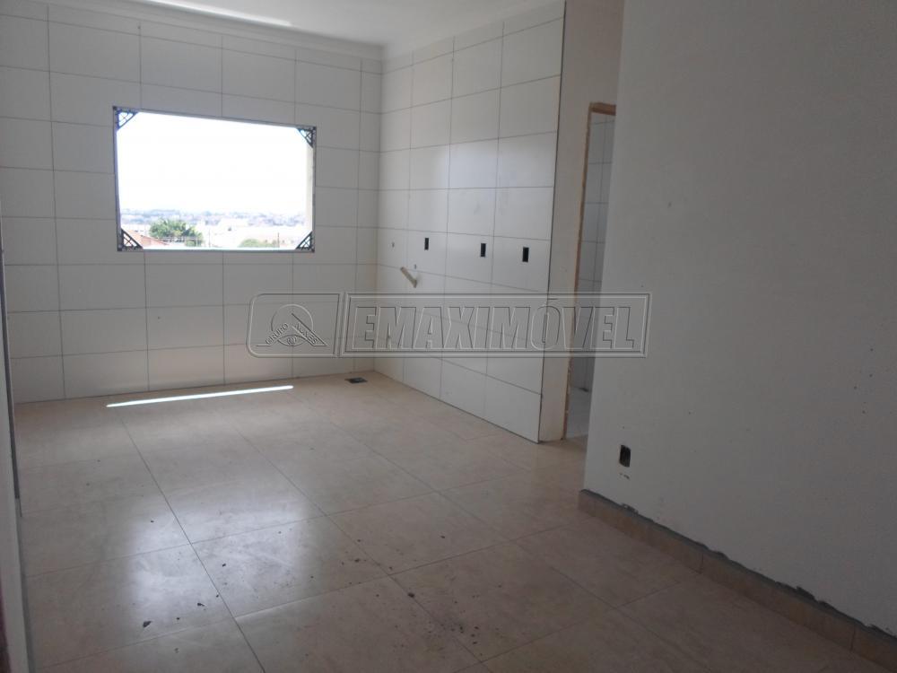 Comprar Apartamentos / Apto Padrão em Sorocaba apenas R$ 149.800,00 - Foto 3