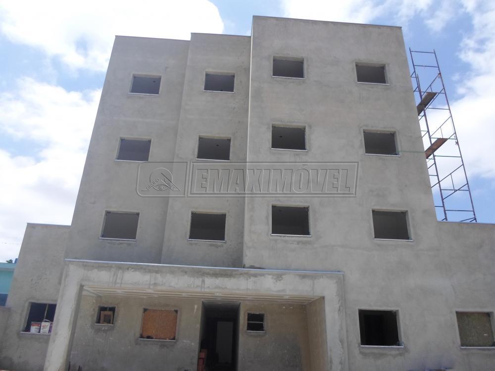 Comprar Apartamentos / Apto Padrão em Sorocaba apenas R$ 149.800,00 - Foto 2