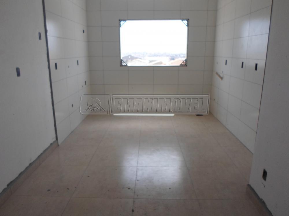 Comprar Apartamentos / Apto Padrão em Sorocaba apenas R$ 149.800,00 - Foto 4