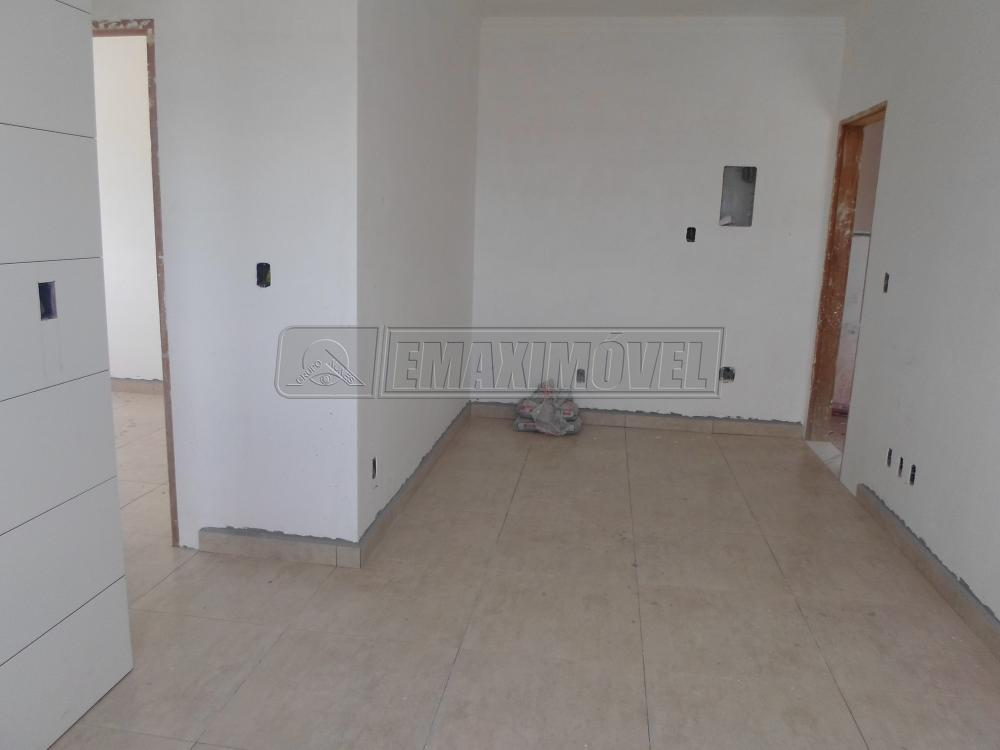 Comprar Apartamentos / Apto Padrão em Sorocaba apenas R$ 149.800,00 - Foto 7