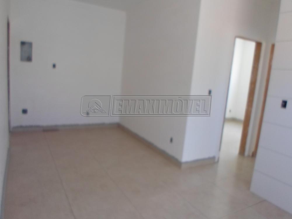 Comprar Apartamentos / Apto Padrão em Sorocaba apenas R$ 149.800,00 - Foto 5